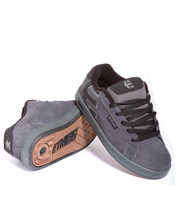 wholesale dealer 73194 57242 etnies scarpe