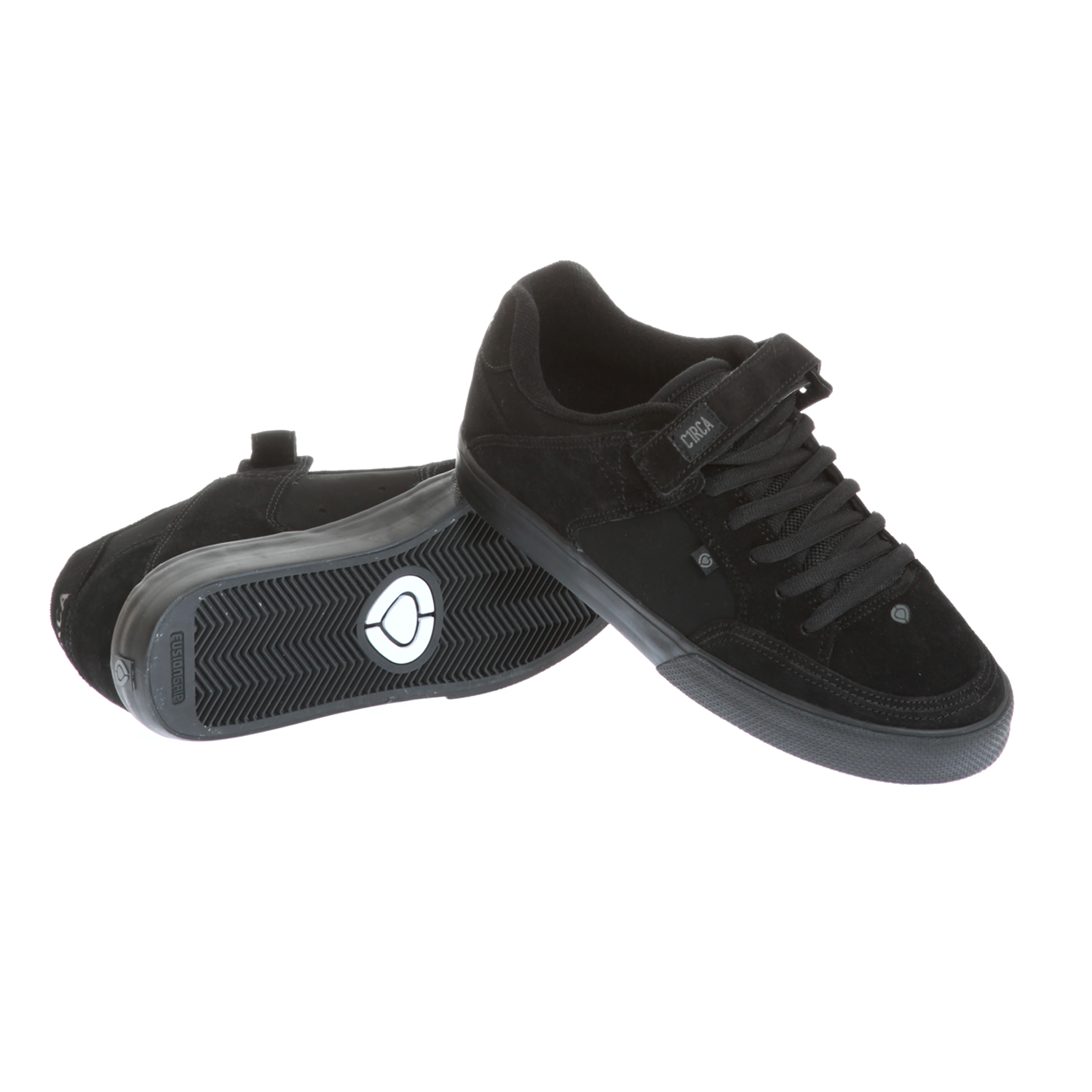 cheap for discount 6f9fc 58768 205 Vulc