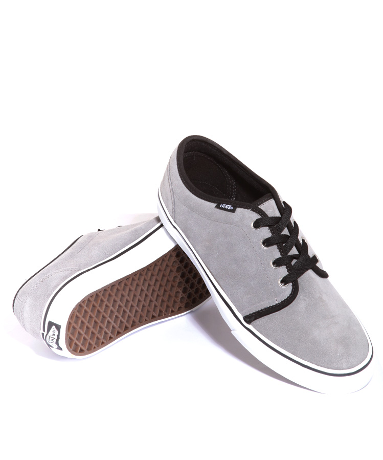 scarpe unomo vans