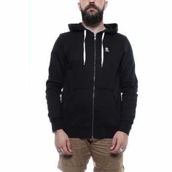 E-Base Zip Fleece