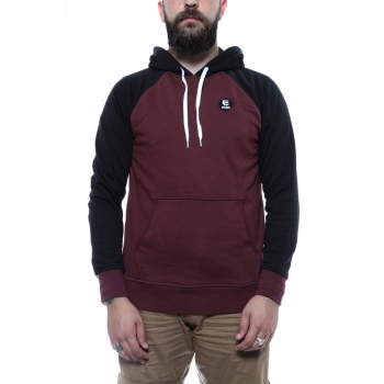 E-Lock Zip Fleece
