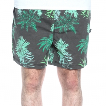 Jungle Beach Short