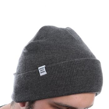 Frankfurt Cold Weather Beanie