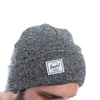 Elmer Cold Weather Beanie