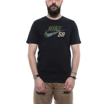 Sb Df Icon Reflective Tee