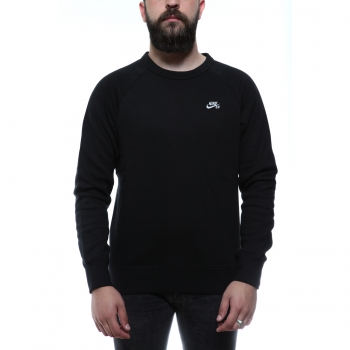 Icon Crew Fleece