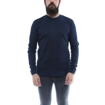 Sb Long Sleeve Thermal