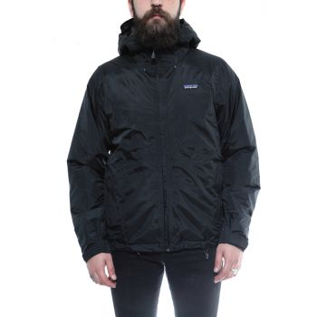 Insulated Torrentshell Jkt