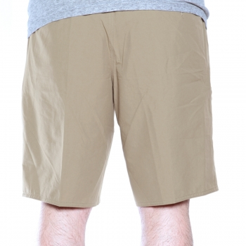 Stretch Wavefarer Walk Short