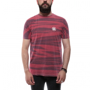 Solo Stripped Tee