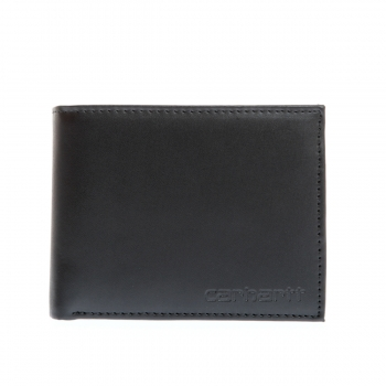 Rock-It Wallet