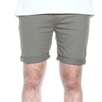 Goodstock Denim Walkshort