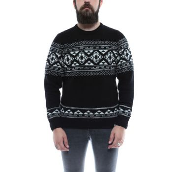 Fjord Sweater