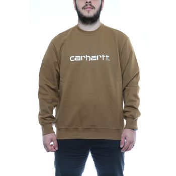Carhartt Sweathirt