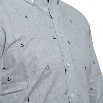 Anchors Shirt