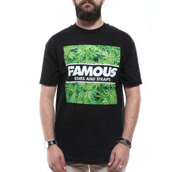 Family Leaf T-Shirt