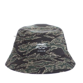 Camp Bucket Hat