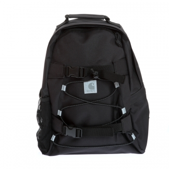 Reflective Kickflip Backpack