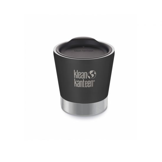 Kanteen Vacuum Insuled Pin Cup 8Oz