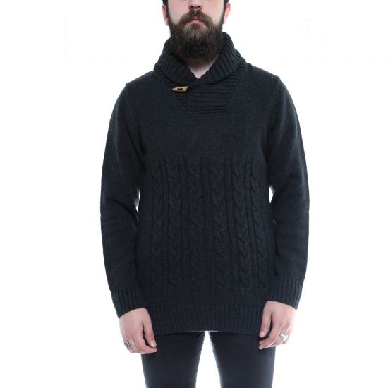 Bethnal Sweater