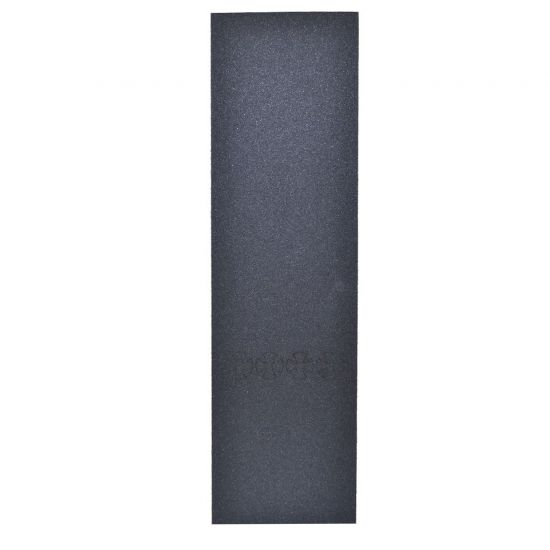 Mob Grip Independent 4 Cross