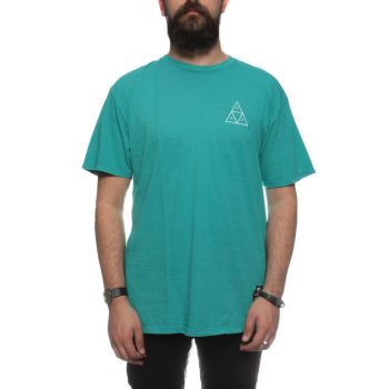 Essentials Tt Tee
