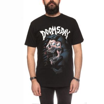 Screamer Tshirt