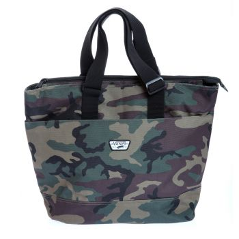 Freestyle Tote