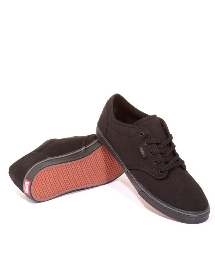 best website 3ff07 2a063 scarpe vans invernali uomo
